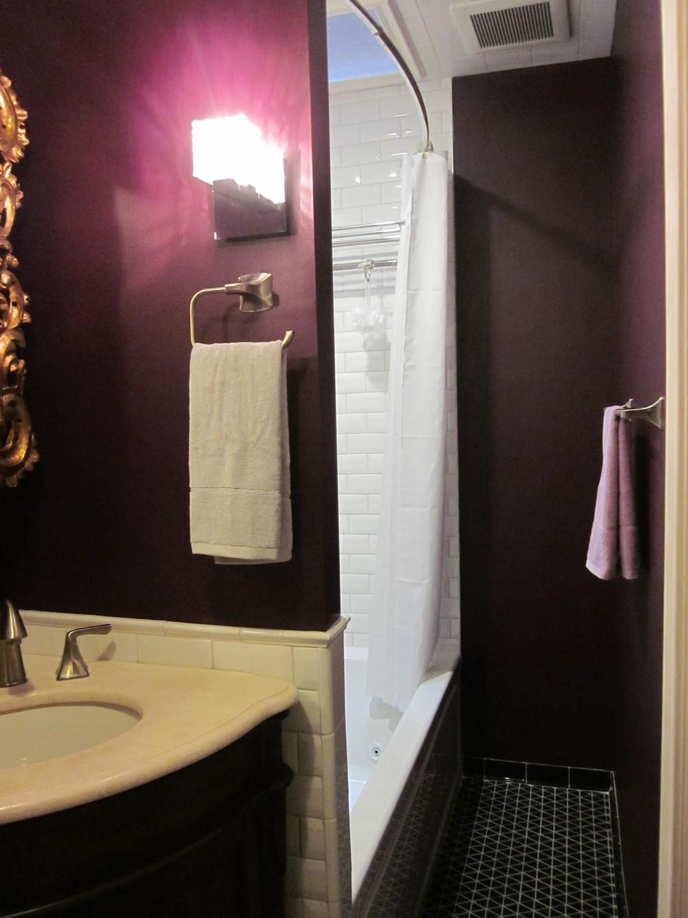 Amorton Design Brooklyn Kitchen Bath Revival