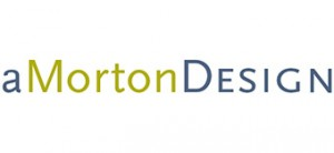 aMorton Design